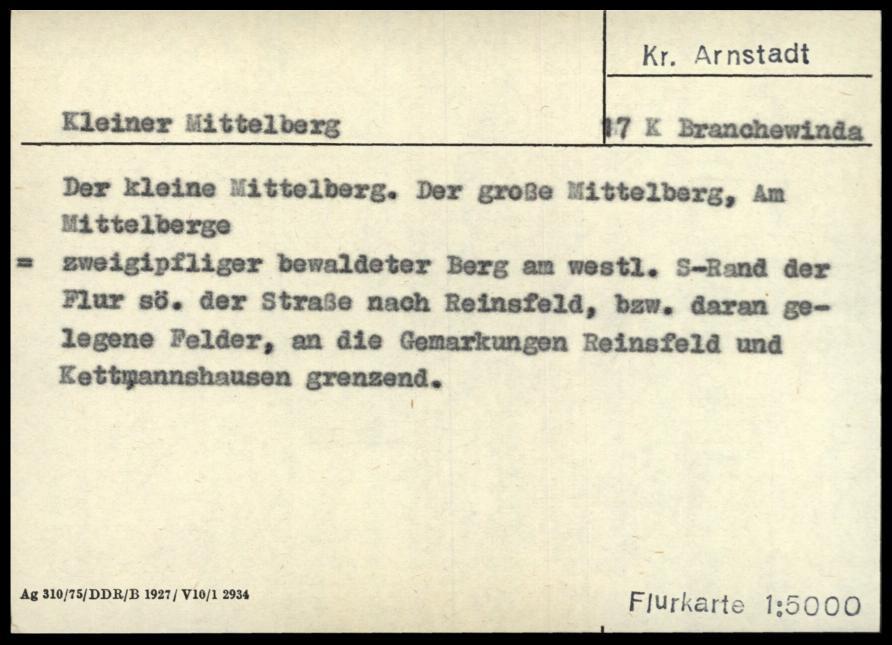 HisBest_derivate_00024146/Flurnamen_Erfurt_Arnstadt_5223.tif