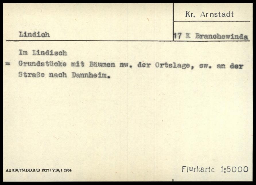 HisBest_derivate_00024146/Flurnamen_Erfurt_Arnstadt_5229.tif