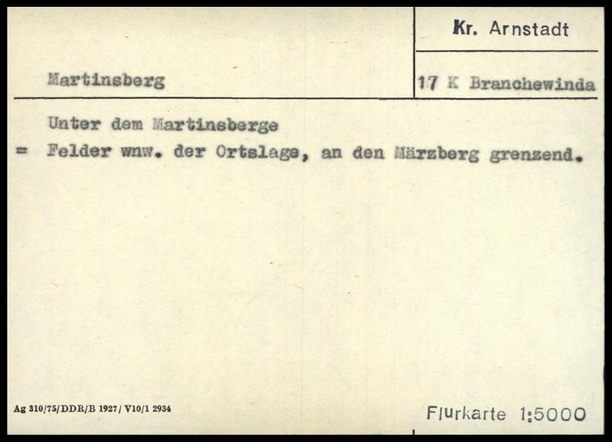 HisBest_derivate_00024146/Flurnamen_Erfurt_Arnstadt_5233.tif