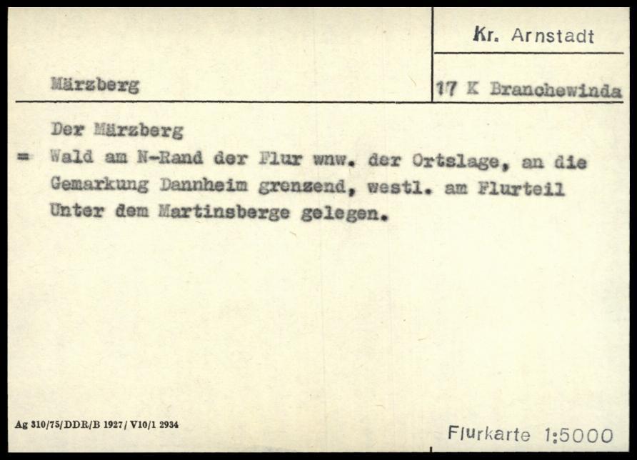 HisBest_derivate_00024146/Flurnamen_Erfurt_Arnstadt_5235.tif