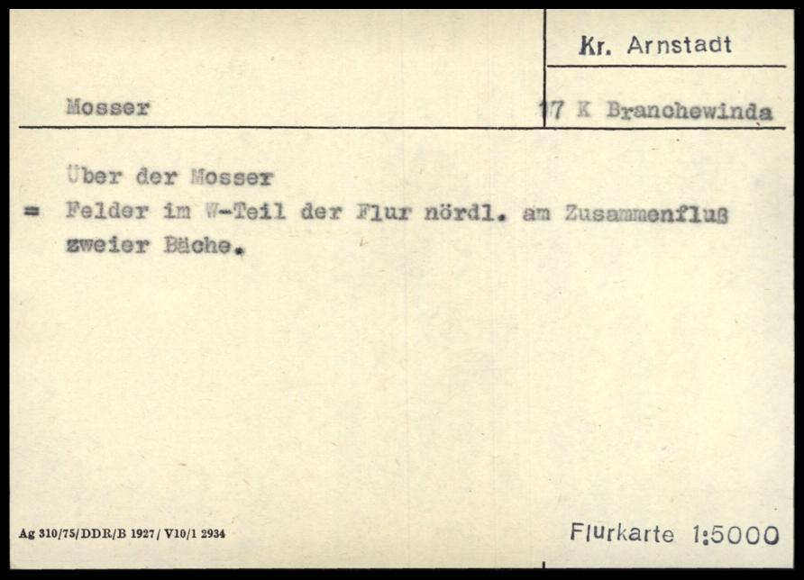 HisBest_derivate_00024146/Flurnamen_Erfurt_Arnstadt_5237.tif