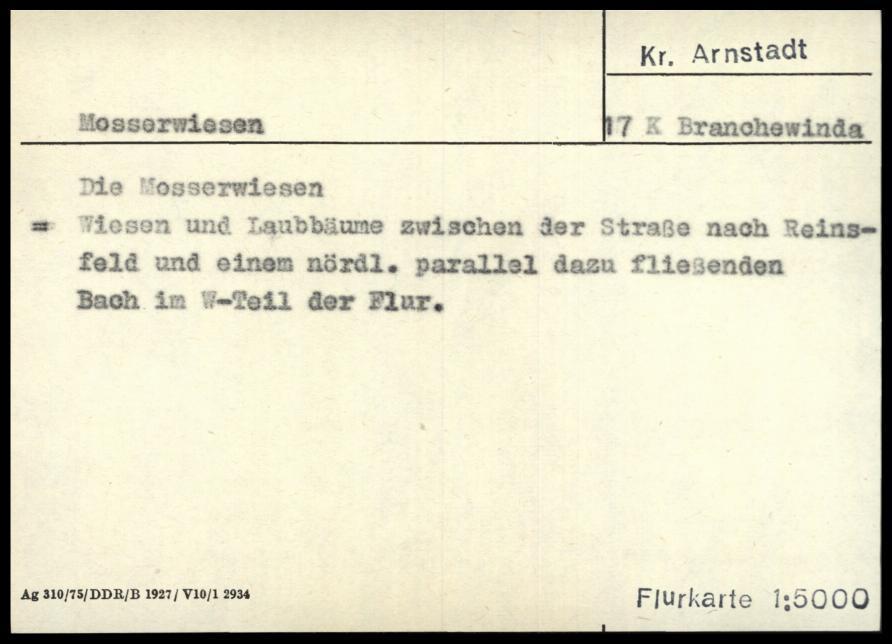 HisBest_derivate_00024146/Flurnamen_Erfurt_Arnstadt_5239.tif