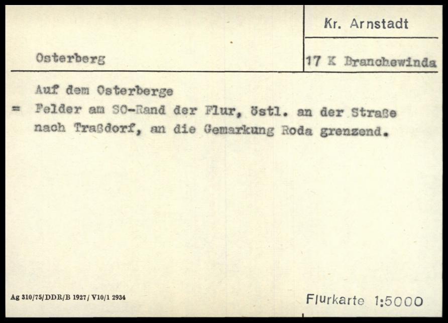 HisBest_derivate_00024146/Flurnamen_Erfurt_Arnstadt_5241.tif