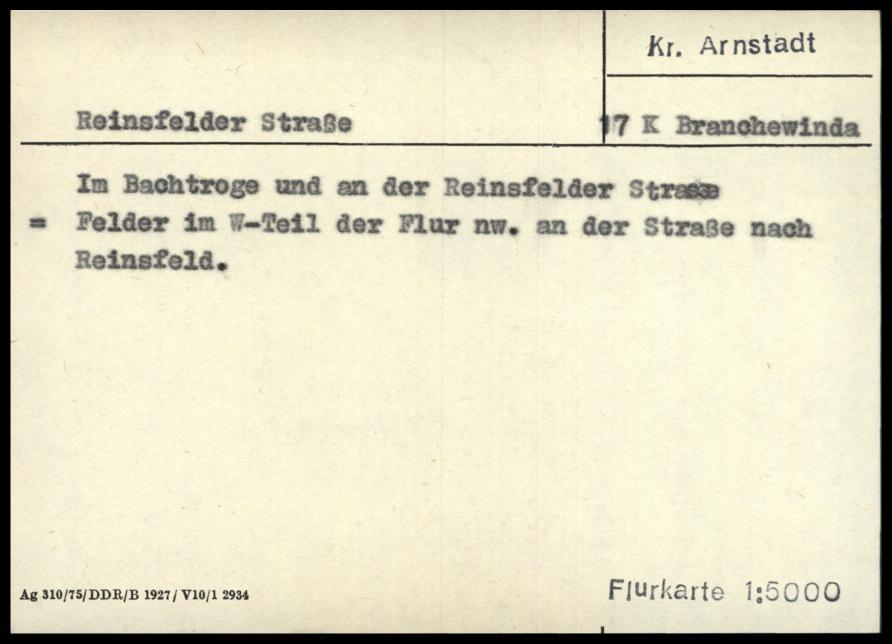 HisBest_derivate_00024146/Flurnamen_Erfurt_Arnstadt_5249.tif