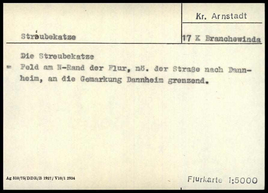 HisBest_derivate_00024146/Flurnamen_Erfurt_Arnstadt_5255.tif