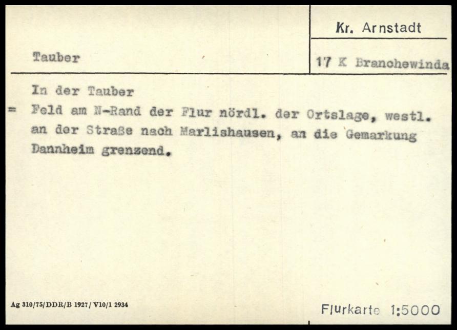 HisBest_derivate_00024146/Flurnamen_Erfurt_Arnstadt_5257.tif