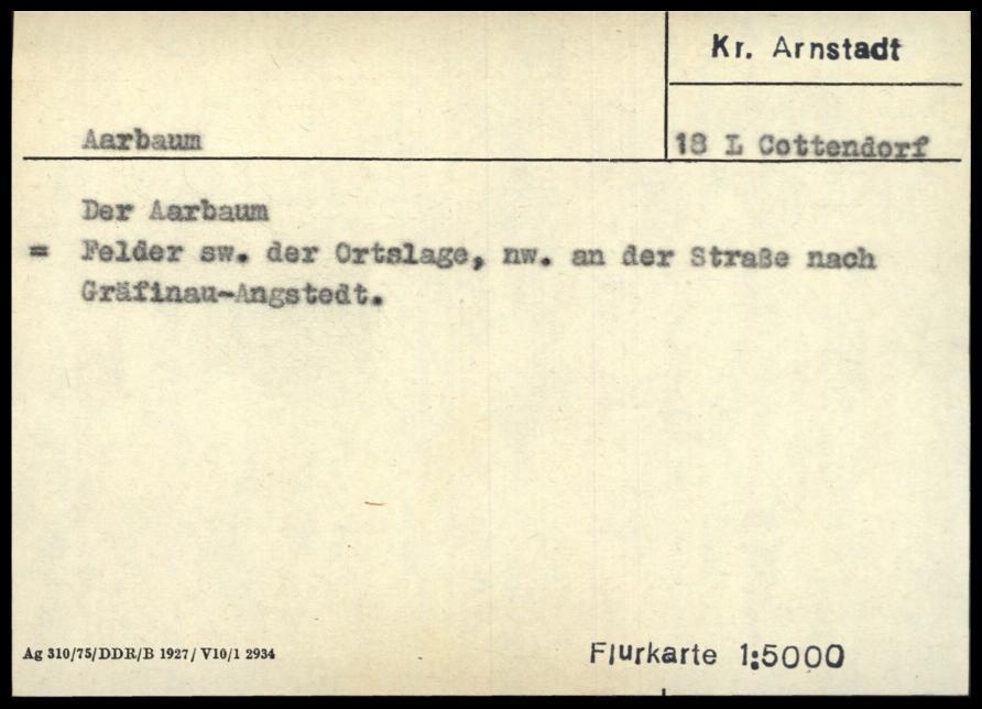 HisBest_derivate_00024147/Flurnamen_Erfurt_Arnstadt_5261.tif
