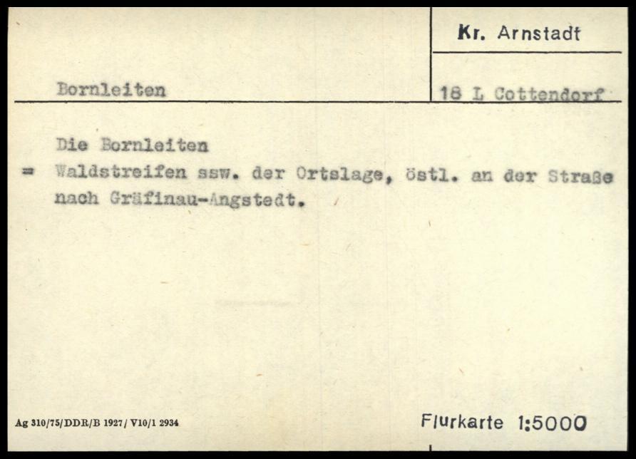 HisBest_derivate_00024147/Flurnamen_Erfurt_Arnstadt_5263.tif
