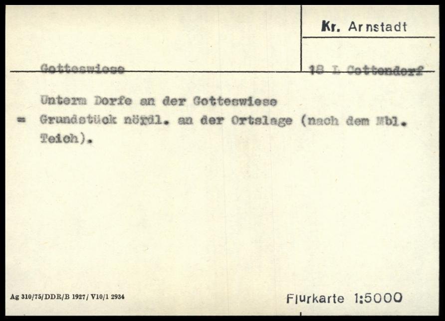 HisBest_derivate_00024147/Flurnamen_Erfurt_Arnstadt_5273.tif