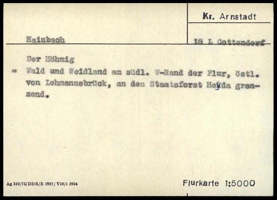 HisBest_derivate_00024147/Flurnamen_Erfurt_Arnstadt_5277.tif