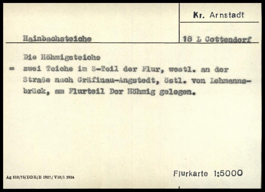 HisBest_derivate_00024147/Flurnamen_Erfurt_Arnstadt_5279.tif