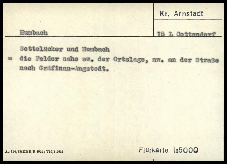 HisBest_derivate_00024147/Flurnamen_Erfurt_Arnstadt_5299.tif