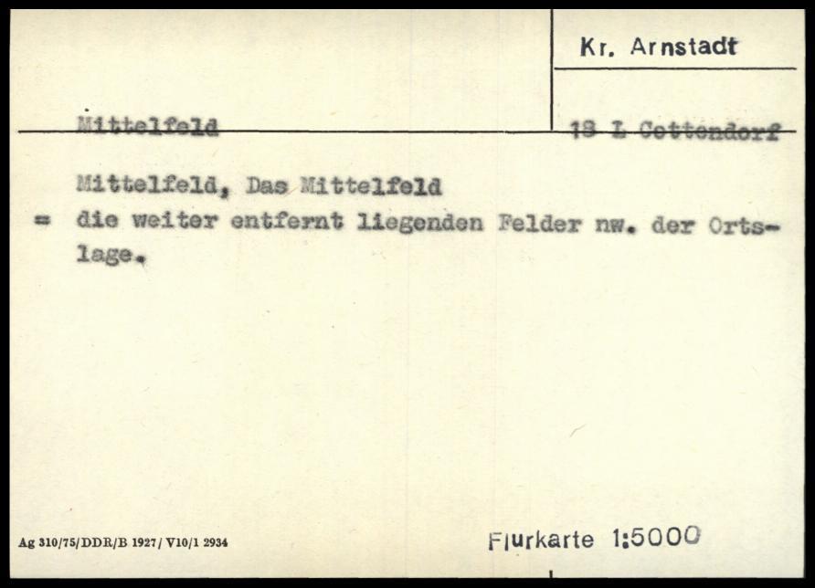 HisBest_derivate_00024147/Flurnamen_Erfurt_Arnstadt_5309.tif