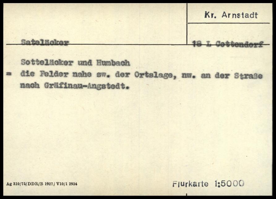 HisBest_derivate_00024147/Flurnamen_Erfurt_Arnstadt_5311.tif