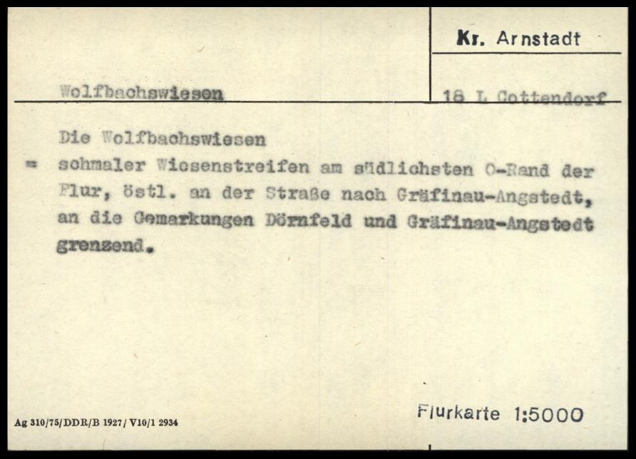 HisBest_derivate_00024147/Flurnamen_Erfurt_Arnstadt_5325.tif
