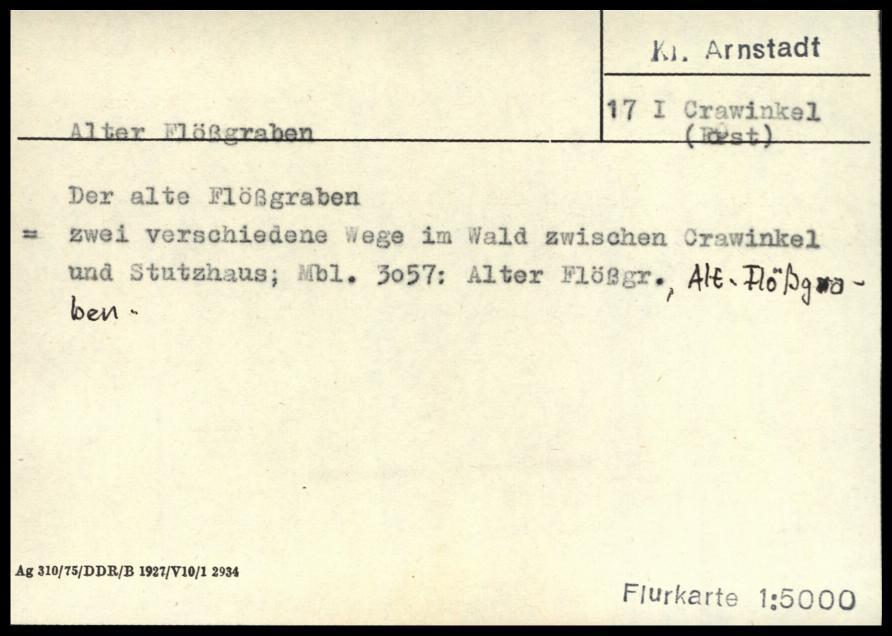 HisBest_derivate_00024149/Flurnamen_Erfurt_Arnstadt_3745.tif