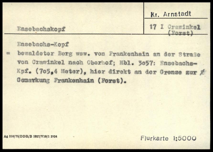 HisBest_derivate_00024149/Flurnamen_Erfurt_Arnstadt_3763.tif
