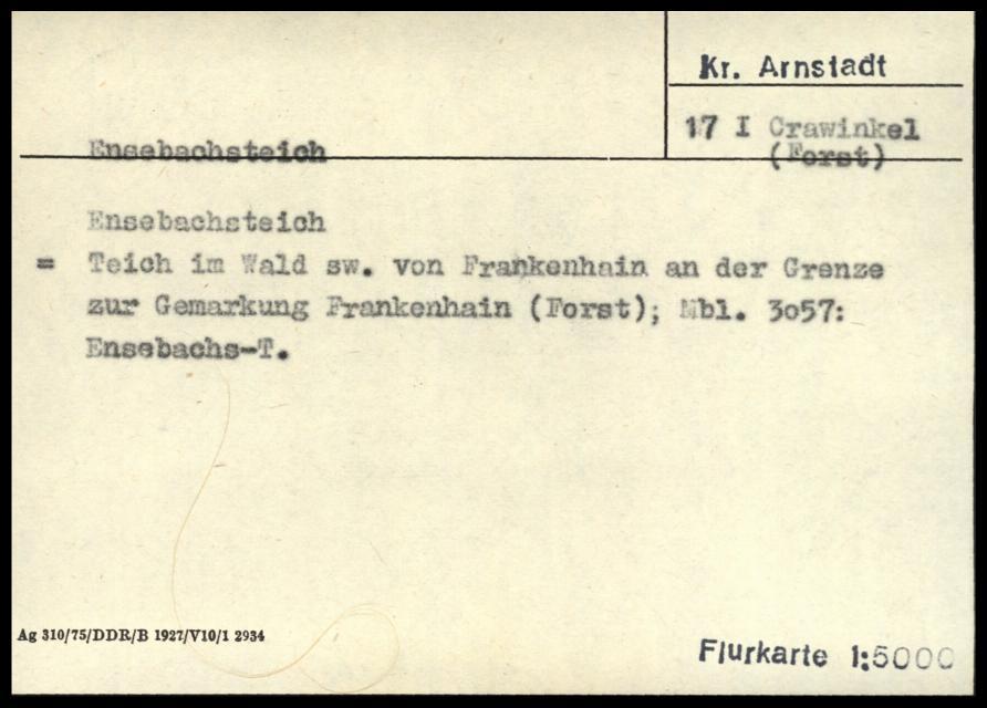 HisBest_derivate_00024149/Flurnamen_Erfurt_Arnstadt_3765.tif