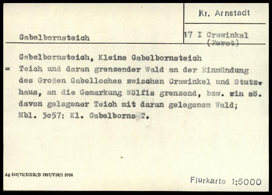 HisBest_derivate_00024149/Flurnamen_Erfurt_Arnstadt_3773.tif