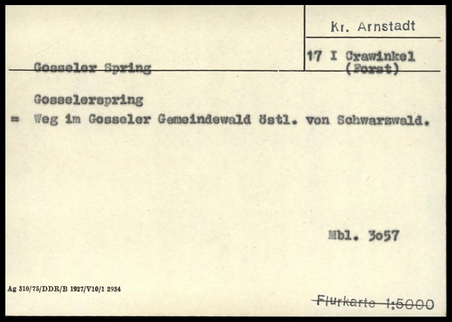 HisBest_derivate_00024149/Flurnamen_Erfurt_Arnstadt_3783.tif