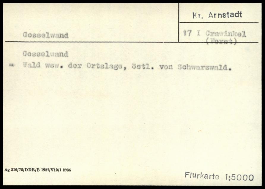 HisBest_derivate_00024149/Flurnamen_Erfurt_Arnstadt_3785.tif