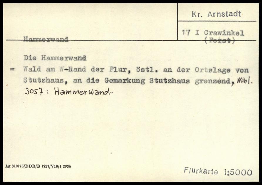 HisBest_derivate_00024149/Flurnamen_Erfurt_Arnstadt_3787.tif
