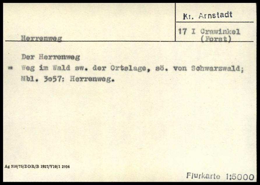 HisBest_derivate_00024149/Flurnamen_Erfurt_Arnstadt_3789.tif
