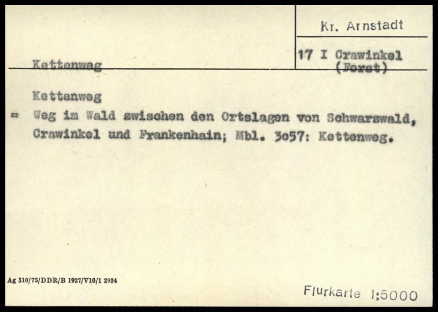 HisBest_derivate_00024149/Flurnamen_Erfurt_Arnstadt_3797.tif