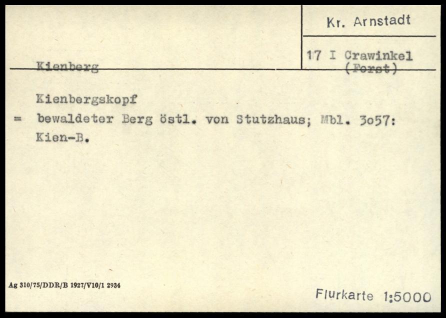HisBest_derivate_00024149/Flurnamen_Erfurt_Arnstadt_3799.tif