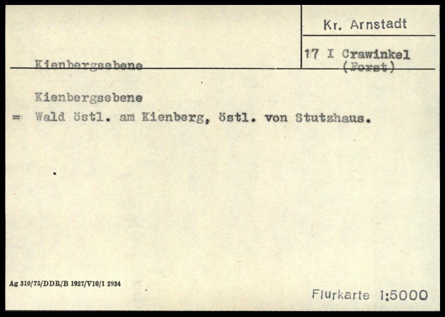 HisBest_derivate_00024149/Flurnamen_Erfurt_Arnstadt_3801.tif