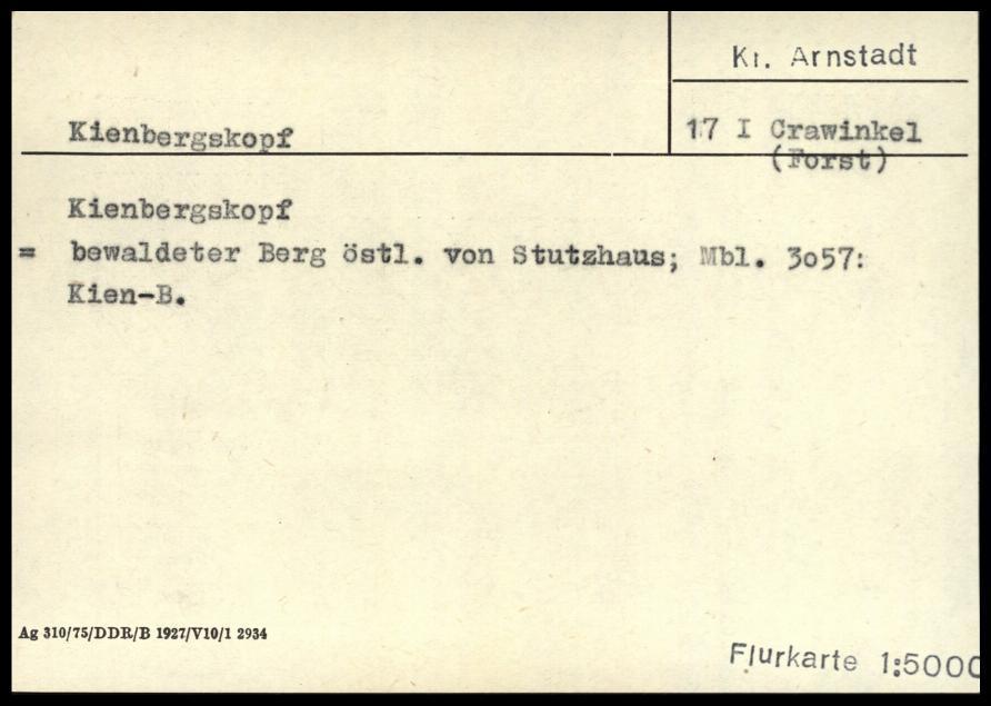 HisBest_derivate_00024149/Flurnamen_Erfurt_Arnstadt_3803.tif