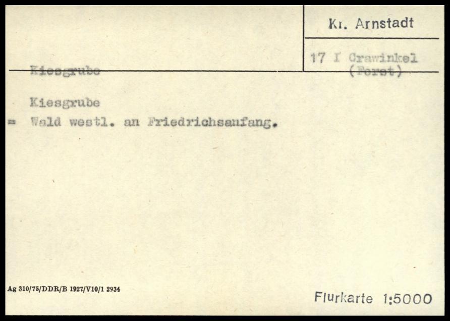 HisBest_derivate_00024149/Flurnamen_Erfurt_Arnstadt_3807.tif
