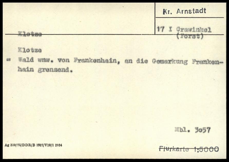 HisBest_derivate_00024149/Flurnamen_Erfurt_Arnstadt_3809.tif