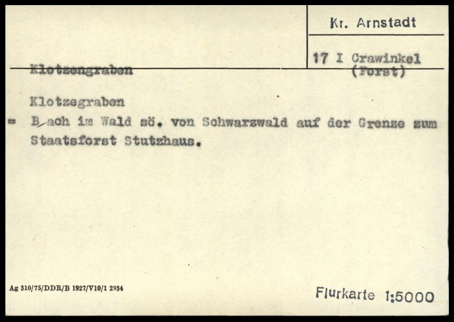 HisBest_derivate_00024149/Flurnamen_Erfurt_Arnstadt_3811.tif