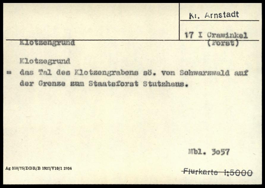 HisBest_derivate_00024149/Flurnamen_Erfurt_Arnstadt_3813.tif