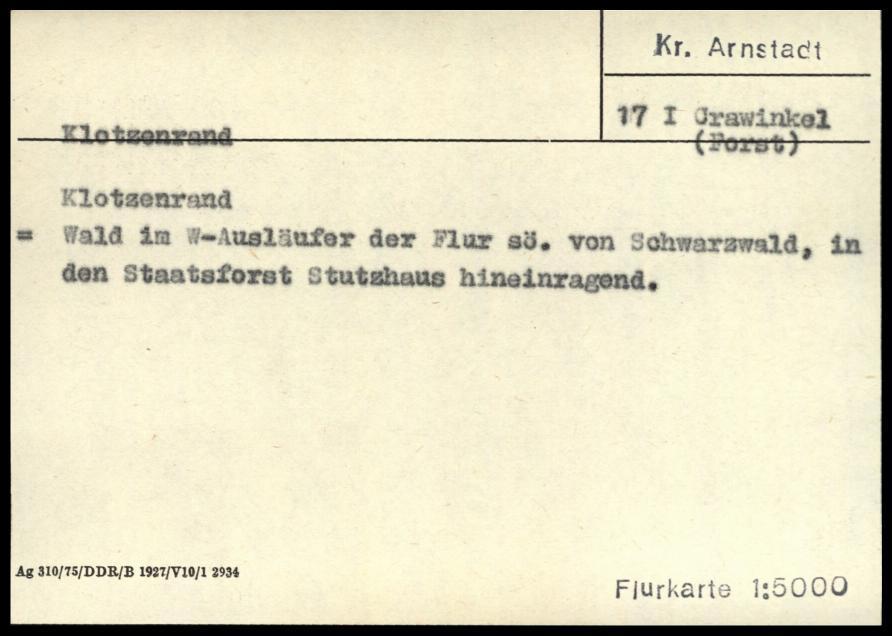 HisBest_derivate_00024149/Flurnamen_Erfurt_Arnstadt_3815.tif