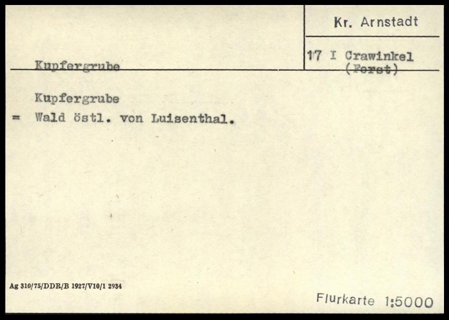 HisBest_derivate_00024149/Flurnamen_Erfurt_Arnstadt_3819.tif
