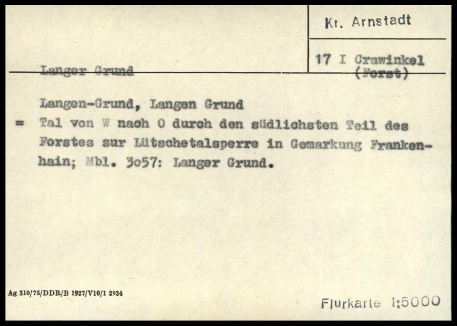 HisBest_derivate_00024149/Flurnamen_Erfurt_Arnstadt_3821.tif