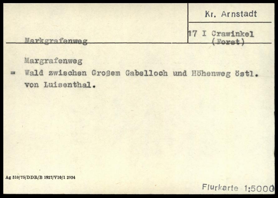 HisBest_derivate_00024149/Flurnamen_Erfurt_Arnstadt_3829.tif