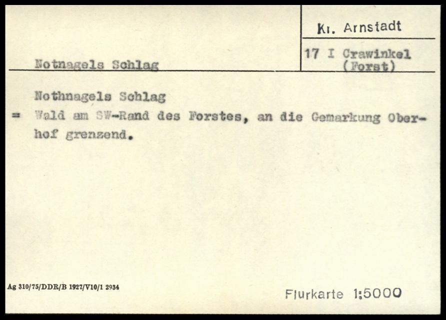 HisBest_derivate_00024149/Flurnamen_Erfurt_Arnstadt_3831.tif