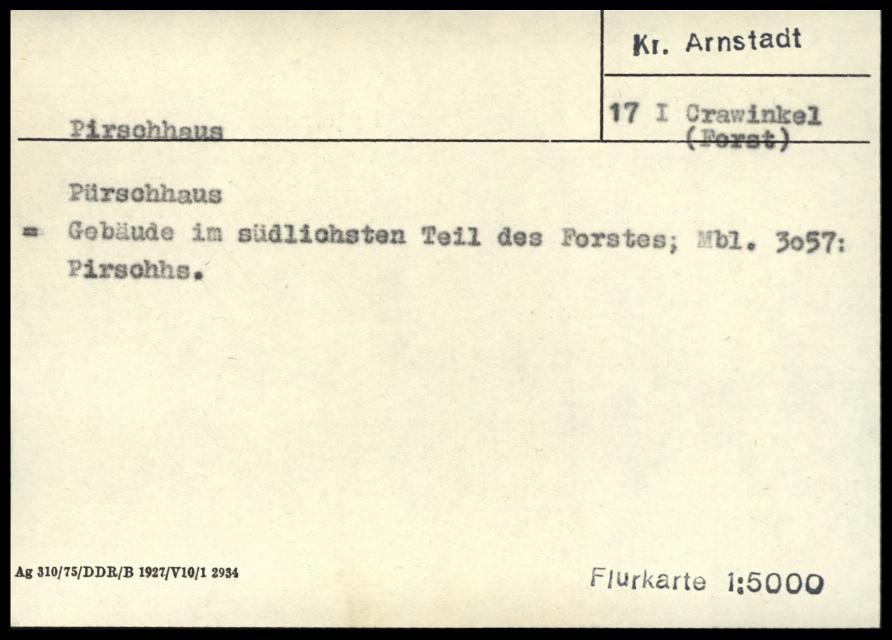 HisBest_derivate_00024149/Flurnamen_Erfurt_Arnstadt_3833.tif