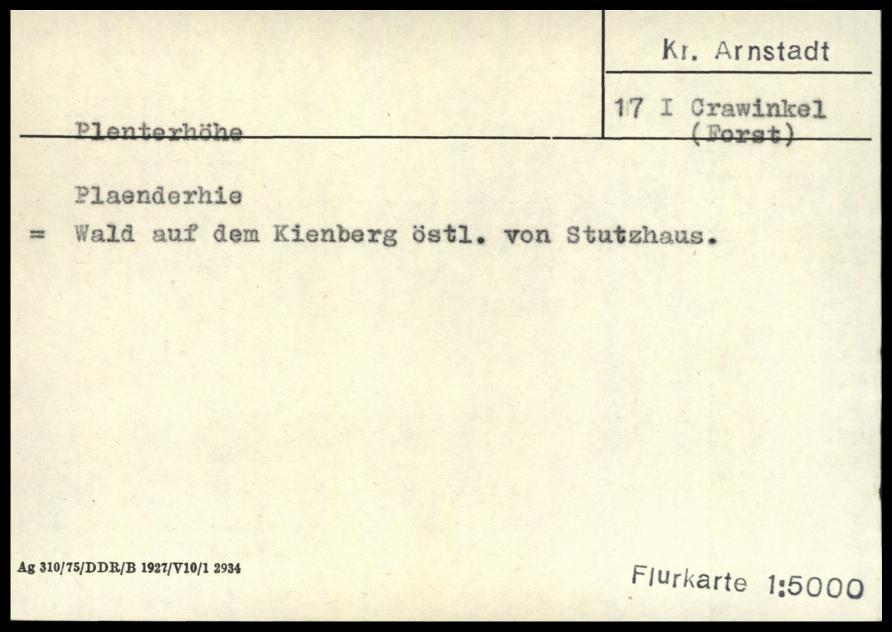 HisBest_derivate_00024149/Flurnamen_Erfurt_Arnstadt_3835.tif