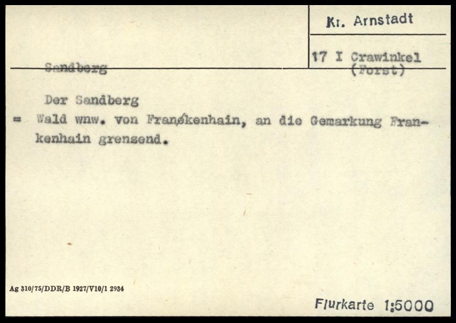 HisBest_derivate_00024149/Flurnamen_Erfurt_Arnstadt_3841.tif