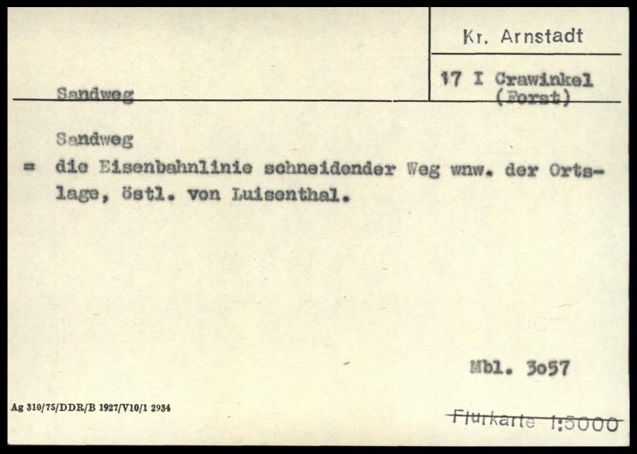HisBest_derivate_00024149/Flurnamen_Erfurt_Arnstadt_3843.tif