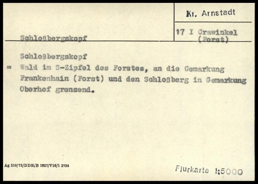 HisBest_derivate_00024149/Flurnamen_Erfurt_Arnstadt_3845.tif