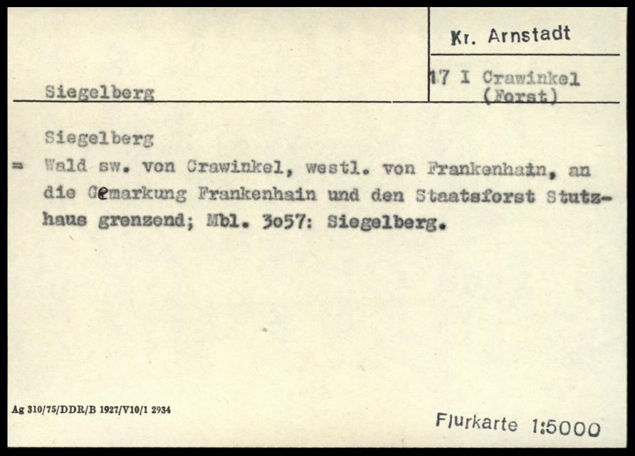 HisBest_derivate_00024149/Flurnamen_Erfurt_Arnstadt_3855.tif