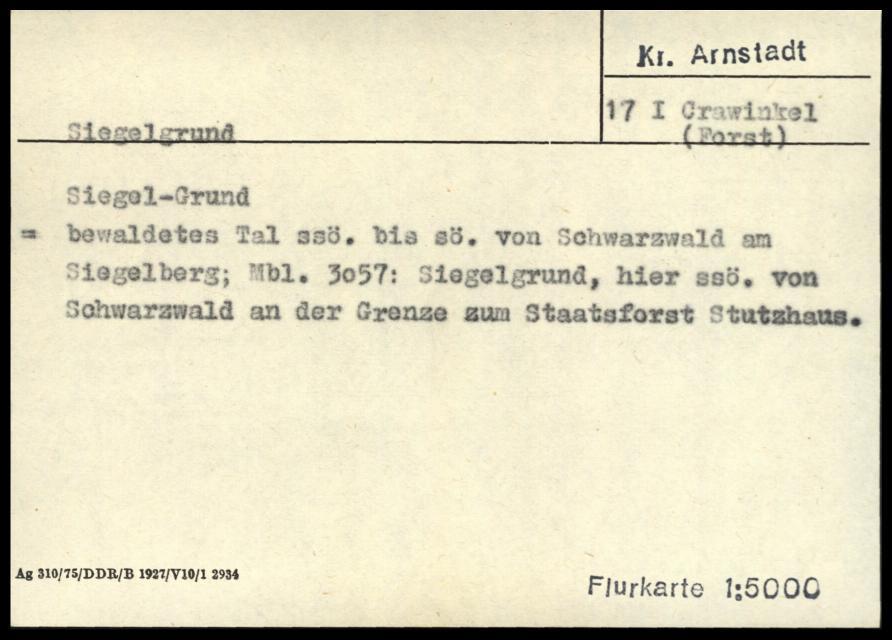 HisBest_derivate_00024149/Flurnamen_Erfurt_Arnstadt_3859.tif