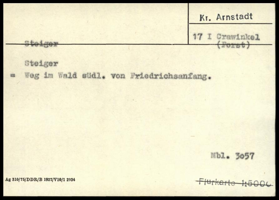 HisBest_derivate_00024149/Flurnamen_Erfurt_Arnstadt_3861.tif