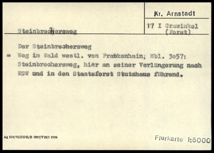 HisBest_derivate_00024149/Flurnamen_Erfurt_Arnstadt_3865.tif