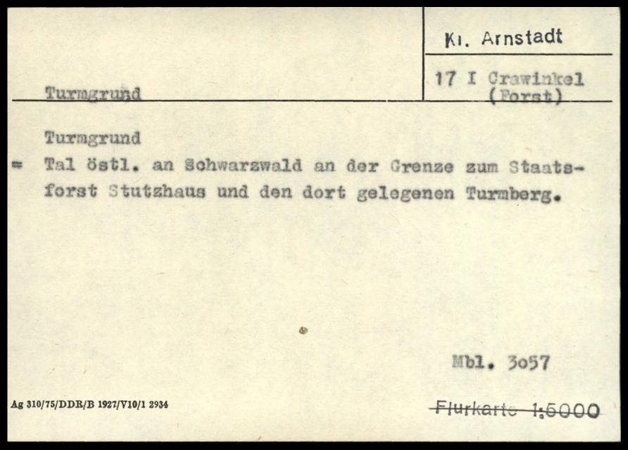 HisBest_derivate_00024149/Flurnamen_Erfurt_Arnstadt_3869.tif